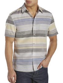 Perry Ellis® Sport Shirt