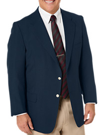 Silver Edition™ Traveler Technology™ Blazer