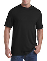 Canyon Ridge® No Pocket Tee