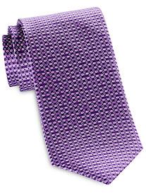 Geoffrey Beene® Micro Dot Neat Tie