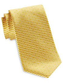 Geoffrey Beene Micro Dot Neat Tie