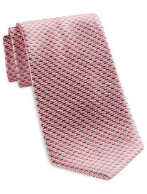 Geoffrey Beene From The Start Neat Tie