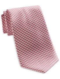 Geoffrey Beene From The Start Neat Tie