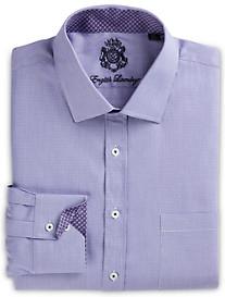 English Laundry™ Micro Neat Dress Shirt