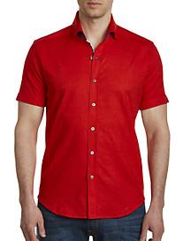 Robert Graham Abbott Sport Shirt