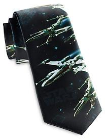 Star Wars™ XWing Fighter Tie