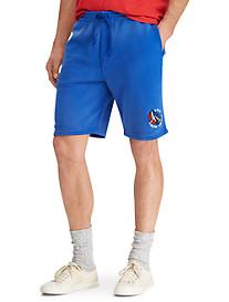 Polo Ralph Lauren CP-93 Fleece Shorts