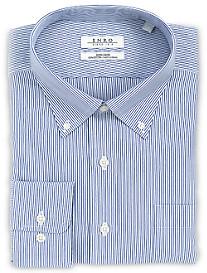 Enro® Kramer Stripe Dress Shirt