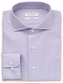 Enro® Wakefield Dobby Dress Shirt