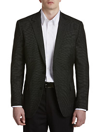 Daniel Hechter® Mini Dot Sport Coat