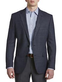 Daniel Hechter® Textured Sport Coat