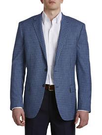 Daniel Hechter® Check Sport Coat