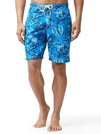 Tommy Bahama® Baja Selva Shores Board Shorts