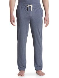 Majestic International® Campus Knit Lounge Pants