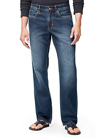 Tommy Bahama Relaxed-Fit Jeans