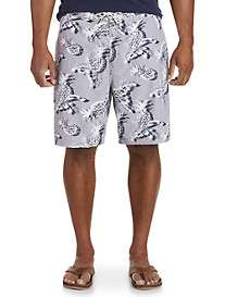Tommy Bahama Baja Swim Trunks