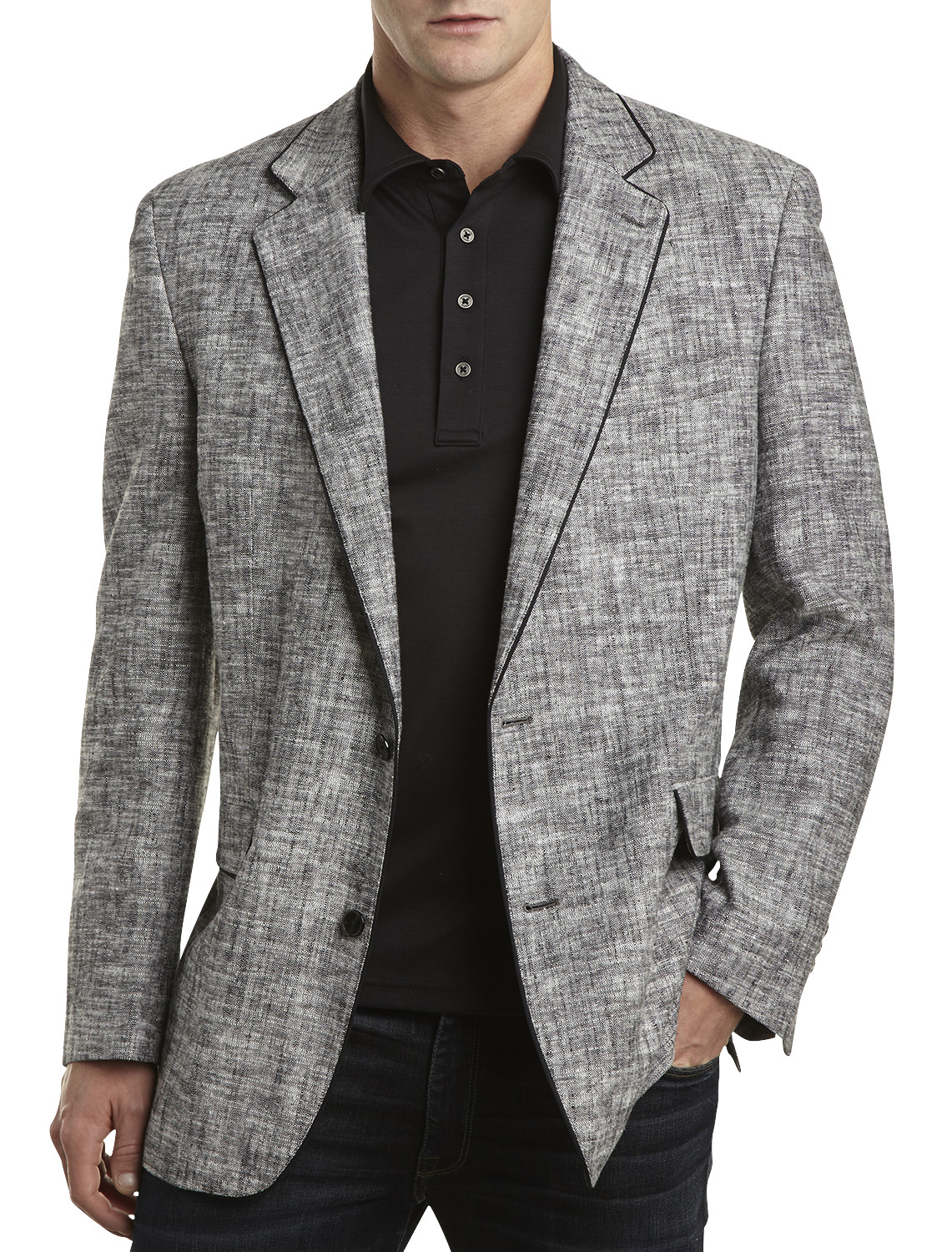 Image Result For Linen Sport Coat Big And Tall