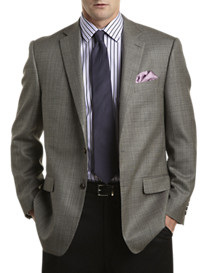 Tall Mens Sport Coats