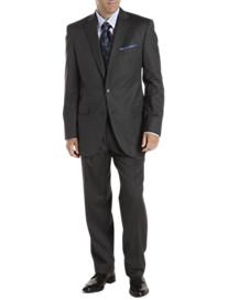 Jack Victor® Reflex Ticweave Suit – Executive Cut