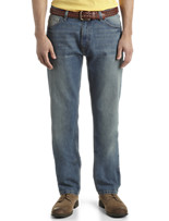 Tommy Hilfiger® Varsity Denim Jeans