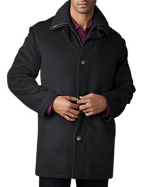 Big & Tall Rain Jackets and Overcoats for Men | CasualMaleXL