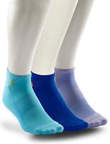 Polo Ralph Lauren® Low-Cut Tech Socks – 3 Pk.