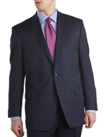 Ralph by Ralph Lauren Stripe Suit Jacket