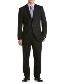 Jack Victor® Reflex Tonal Check Nested Suit