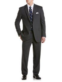 Jack Victor® Reflex Stripe Nested Suit