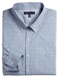 Tommy Hilfiger® Check Dress Shirt