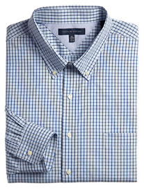 Tommy Hilfiger® Check Dress Shirt