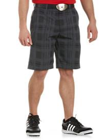 Callaway® Fashion Print Shorts