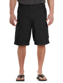 Society of One® Lightweight Cargo Shorts
