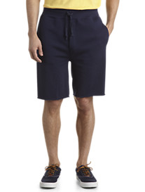 Polo Ralph Lauren® Atlantic Terry Pull-On Shorts
