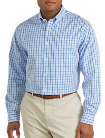 Tommy Hilfiger® Drake Sport Shirt