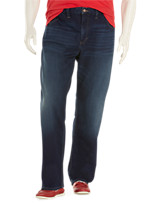 Tommy Hilfiger® Bacara Rebel Denim Jeans