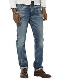 Polo Ralph Lauren® Classic-Fit Linden Jeans