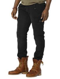 Polo Ralph Lauren® Canadian Ripstop Cargo Pants