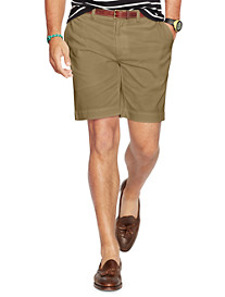 Polo Ralph Lauren® Suffield Flat-Front Shorts