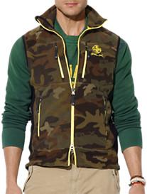 Polo Ralph Lauren® RLX Fleece Vest