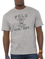 Polo Ralph Lauren® Graphic Tee