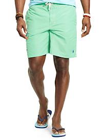 Polo Ralph Lauren® Kailua Swim Trunks