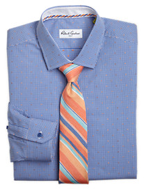 Robert Graham® Keifer Check Dress Shirt