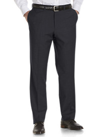 Riviera Traveler by Jack Victor Wool Pants