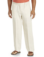 Tommy Bahama® Linen on the Beach Pants