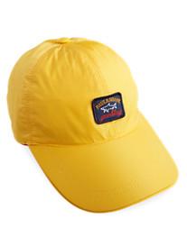Paul & Shark® Nylon Cap