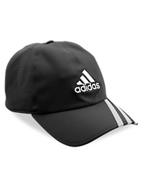 adidas® puremotion® Logo Cap