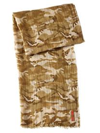 Polo Ralph Lauren® Desert Camouflage Scarf
