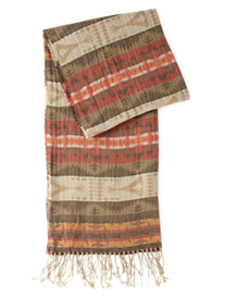 Polo Ralph Lauren® Beacon Jacquard Scarf
