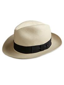 Bailey® of Hollywood Hanson Hat